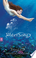 Watersong   Todeslied
