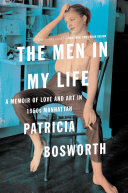 download ebook the men in my life pdf epub