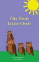The Four Little Owls