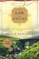 download ebook the law of dreams pdf epub