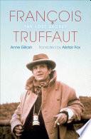 Fran  ois Truffaut