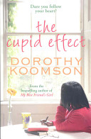 The Cupid Effect Book Cover