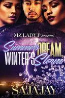 Summer S Dream Winter S Storm