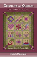 Devotions for Quilters