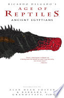 Age of Reptiles  Ancient Egyptians Book PDF