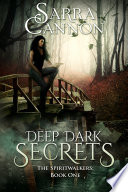 Deep Dark Secrets