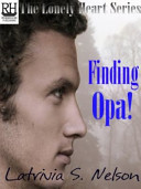Finding Opa