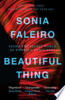Beautiful Thing Book PDF