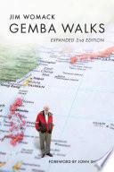 Gemba Walks, 2nd Ed.