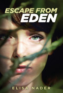 Escape from Eden As The Stakes Are Raised With New