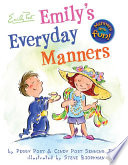 Emily s Everyday Manners