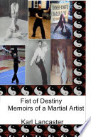 Fist of Destiny