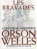 Les Bravades