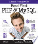 Head First PHP   MySQL