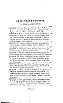 download ebook podróż do włoch, sycylii i malte pdf epub