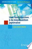 Une introduction à la moxibustion japonaise