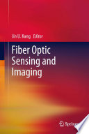 Fiber Optic Sensing and Imaging