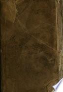 Des Mährischen Albertus Magnus, Andreas Glorez', Eröffnetes Wunderbuch von Waffensalben, s. g. zauberischen Krankheiten, Wunderkuren, wie sie die heil. Schrift lehrt ... und andern merkwürdigen Geheimnissen aus handschriftl. Klosterschätzen