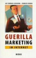 Guerilla Marketing im Internet