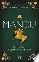MANDU Book PDF