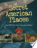 Secret American Places