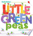 Little Green Peas Free download PDF and Read online