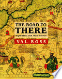 The Road to There Book PDF