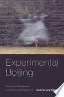 Experimental Beijing