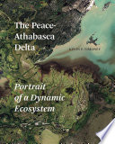 The Peace-Athabasca Delta