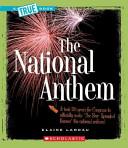 The National Anthem Book PDF
