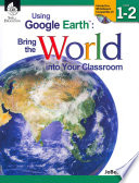 Bring the World Into Your Classroom  Level 1 2