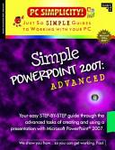 Simple PowerPoint 2007