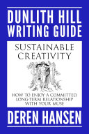 download ebook sustainable creativity pdf epub