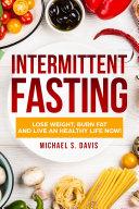 download ebook intermittent fasting pdf epub