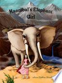 download ebook hannibal's elephant girl pdf epub