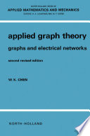 Applied Graph Theory