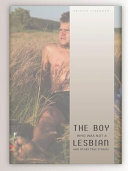 The Boy Who Was Not a Lesbian