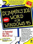 Dummies 101