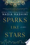 Sparks Like Stars Book PDF