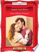 Angels And Elves  Mills   Boon Vintage Desire