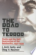 The Road to Terror