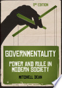Governmentality