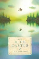 download ebook the blue castle pdf epub