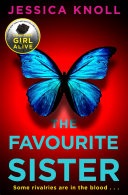 The Favourite Sister : new york-based reality tv show called goal diggers....