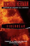 download ebook firebreak pdf epub