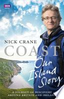 Coast  Our Island Story