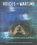 Voices in Wartime Anthology