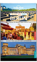 Lonely Planet Make My Day Berlin