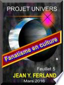 Fanatisme en culture