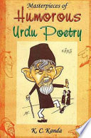 Master Couplets of Urdu Poetry